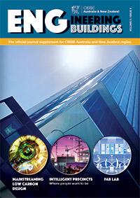 cibse-cover